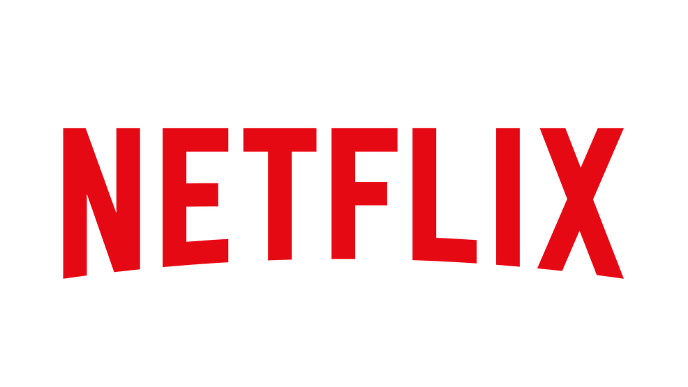 Film Friday Seven Binge Worthy Tv Shows On Netflix During Quarantine