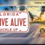 "Safer roads in Florida- reviving ""Arrive Alive"""