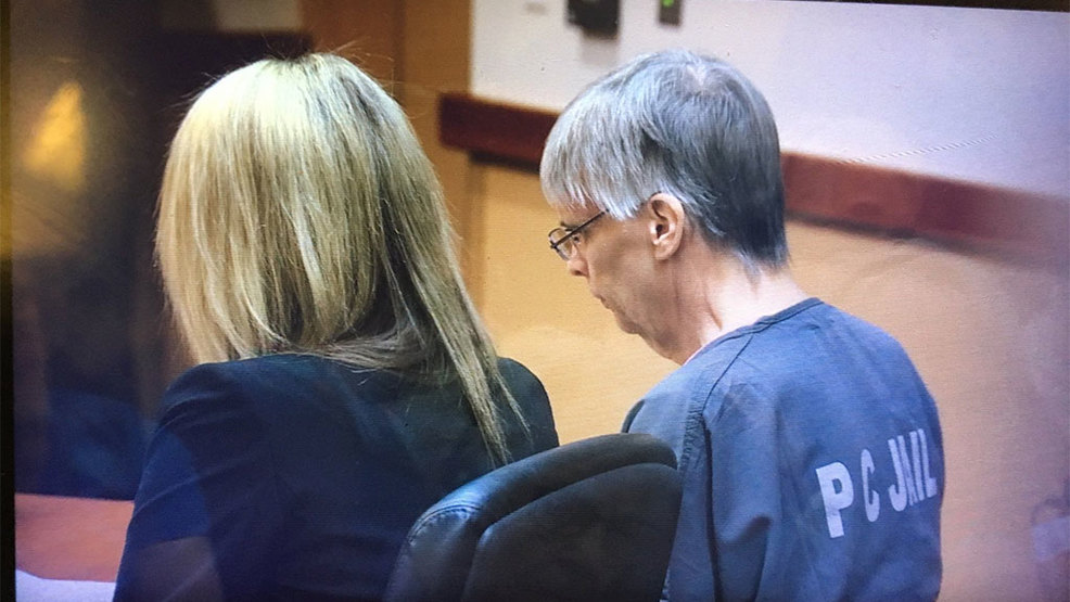 Man gets 26-plus years in prison for 1986 murder of Tacoma