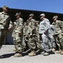 Texas boosts number of troops to border to 1,000