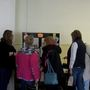 Saginaw psychic fair draws large, curious crowd