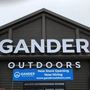 Gander Outdoors holds grand opening event in Traverse City