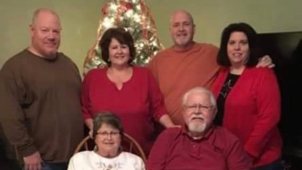 Hilliard woman loses three family members to COVID-19, urges social distancing for others