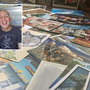 Boise boy with rare cancer gets 1,500+ cards for birthday