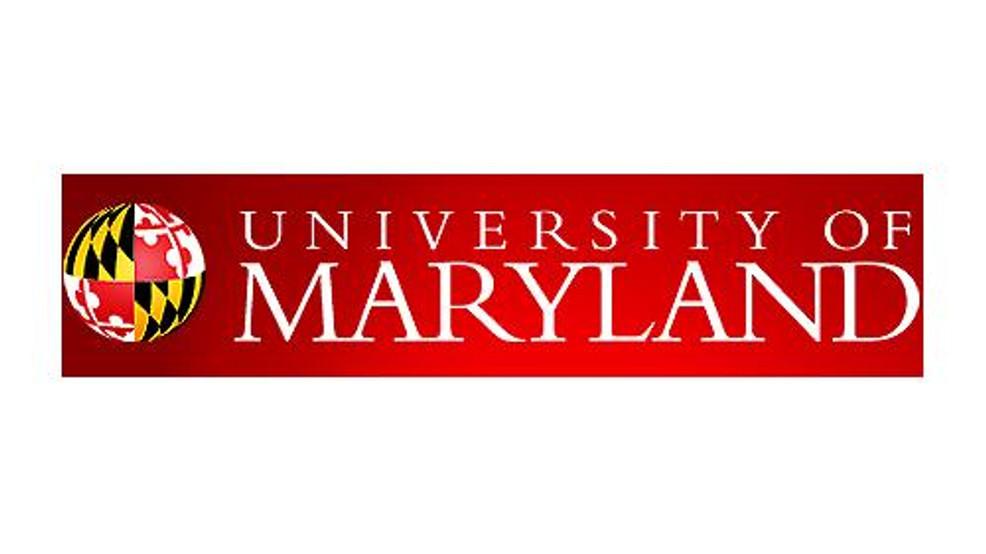 3 University of Maryland students sickened with salmonella