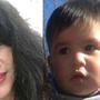 AMBER Alert issued for 14-month-old boy after mother found dead in NY