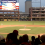 City of El Paso releases 2017 revenues for Southwest University Park