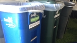 Lane County suspends recycling most plastics, food cartons: 'When in doubt, throw it out!'