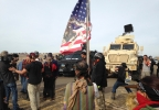 Oil_Pipeline_Protest__mfurman@kval.com_24.jpg