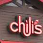 Chili's Grill and Bar investigating data breach