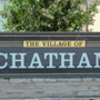 Chatham named one of the safest cities in Illinois