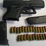 Bedford Co. man arrested for packing loaded 9 mm handgun inside carry-on bag at LYH