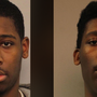 Brothers sentenced to total of 6 months jail, 7 years probation in Tennessee murder case