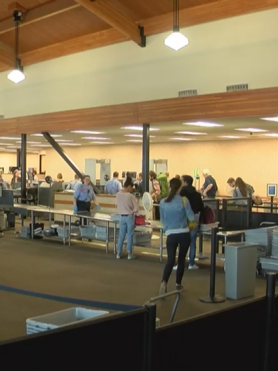Nbc Mt Today Airport Announcement Expected In Bozeman Lice