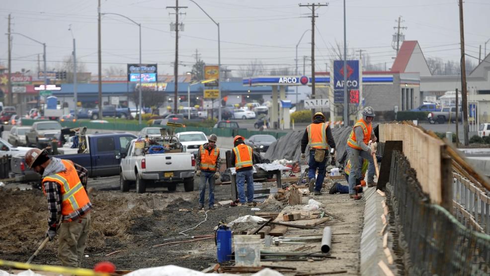 Expressway will speed the way | Mail Tribune