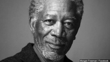 Morgan Freeman addresses allegations of sexual harassment