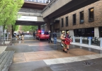 Fire at Portland State University - KATU photo from Kellee Azar - 3.jpg