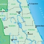 Alachua County one of 18 counties placed under water shortage warning order