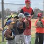 Lamar Baseball hosts Free Kid's Clinic