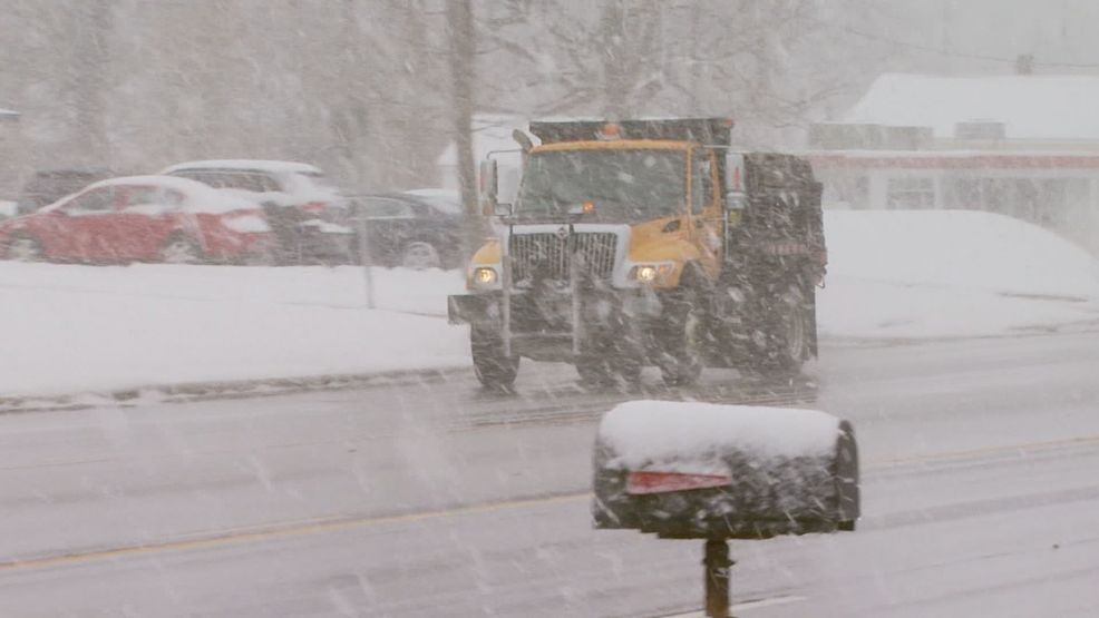 michigan schools allowed three additional snow days they don t have