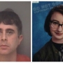 Charlottesville man charged in connection to Botetourt Co. missing teen