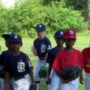 All-Star baseball dreams come to some lucky Flint kids