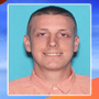 Police searching for missing man in Fort Pierce