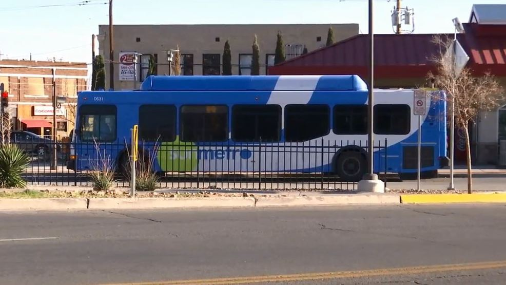 Sun Metro to cut some routes and adding new Brio routes