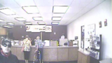 Police investigate second U.S. Bank robbery in Granger