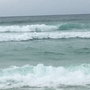 Dangerous rip currents trigger warnings at beaches across NWFL