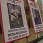 El Paso Baseball Hall of Fame welcomes five new members at induction banquet