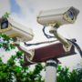 Security camera ban lifted
