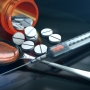 Missouri Senate advances prescription drug monitoring bill