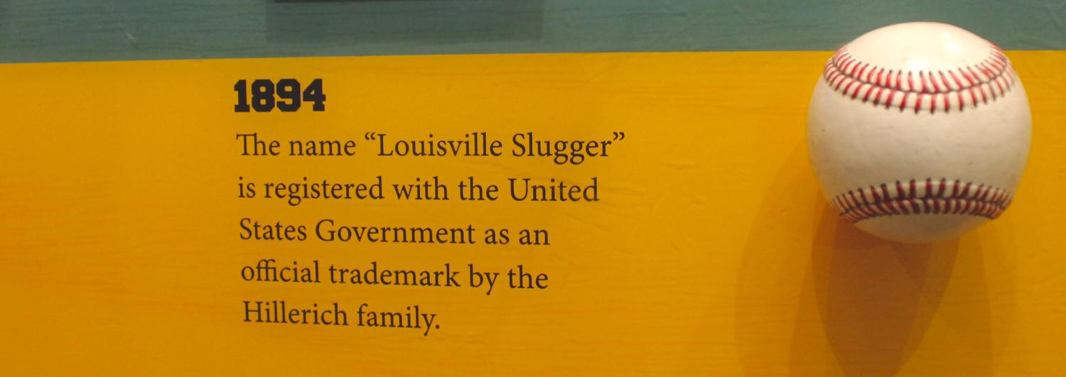 The Louisville Slugger Museum and Factory has preserved pieces of baseball's rich history, educating its visitors about the bat's importance to the legacy of the sport. The museum includes interactive exhibits such as a pitching simulator, and you can even tour the factory where the famous bats are still made today. It's 100 miles SW of Cincinnati. ADDRESS: 800 W. Main St., Louisville, KY (40202) / Image: Rose Brewington // Published: 8.15.17