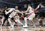 Final_Four_South_Carolina_Gonzaga_Basketball__scotts@komotv.com_12.jpg