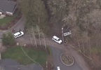 Clackamas County Sheriff's Office shooting investigation - Chopper 2 image.jpg