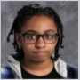 Police searching for missing 12-year-old girl, last seen at Arlington middle school