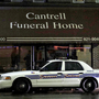 Cremated remains found in old Detroit funeral home where mummified fetuses discovered