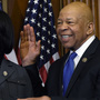 Rep. Elijah Cummings's wife Maya ponders run for governor of Maryland
