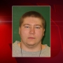 State files opening brief in Dassey appeal