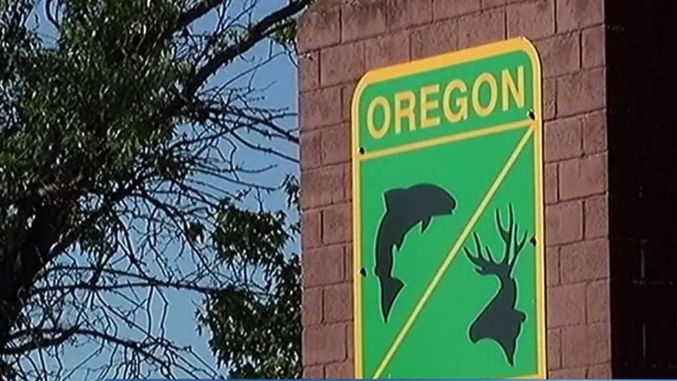 Oregon department of fish and wildlife talk about wildlife for Oregon department of fish and wildlife jobs