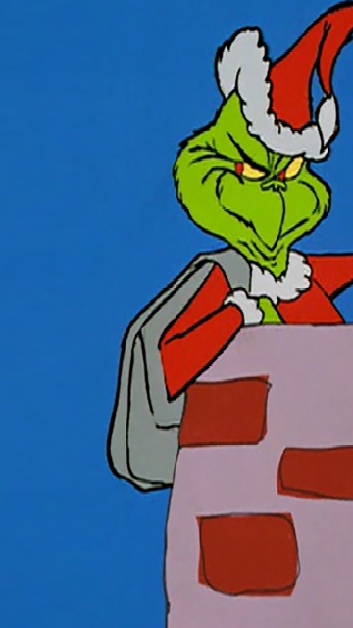 tvs dr seuss how the grinch stole christmas is turning 50 and - Watch How The Grinch Stole Christmas 1966