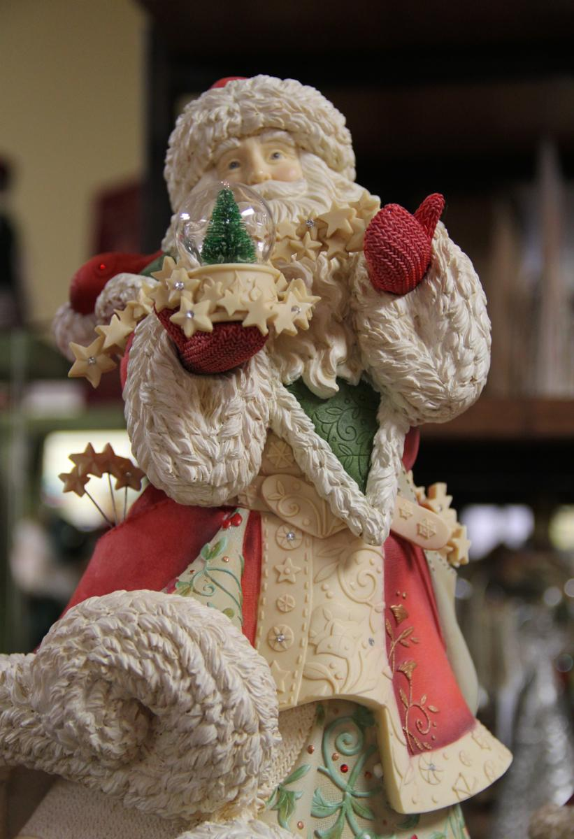 Sleigh bells christmas&gifts in walton ky