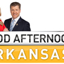 KATV's Elicia Dover and Barry Brandt to host new 3 P.M. news/lifestyle show