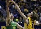 Oregon_California_Basketball__mfurman@kval.com_9.jpg