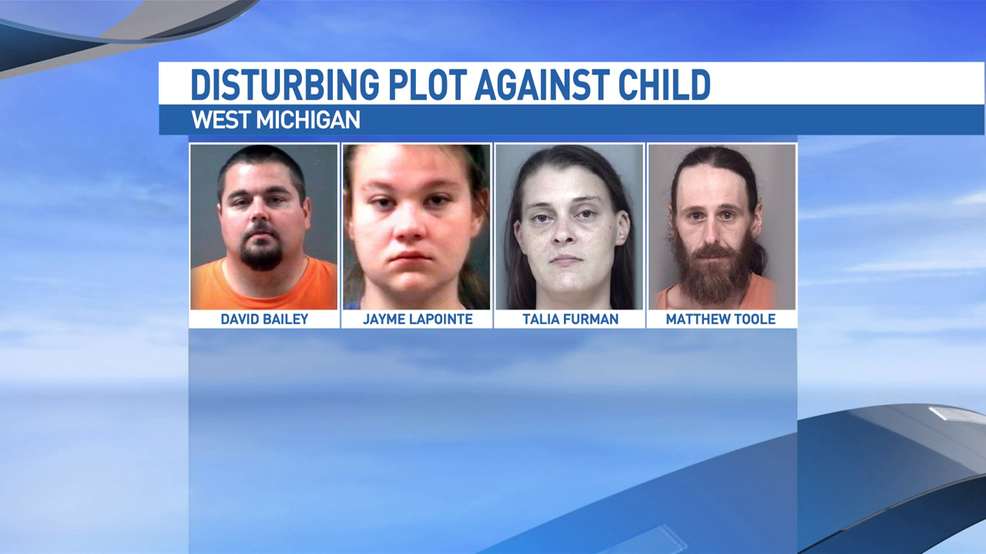 4ChildPornAbductionSuspects.png