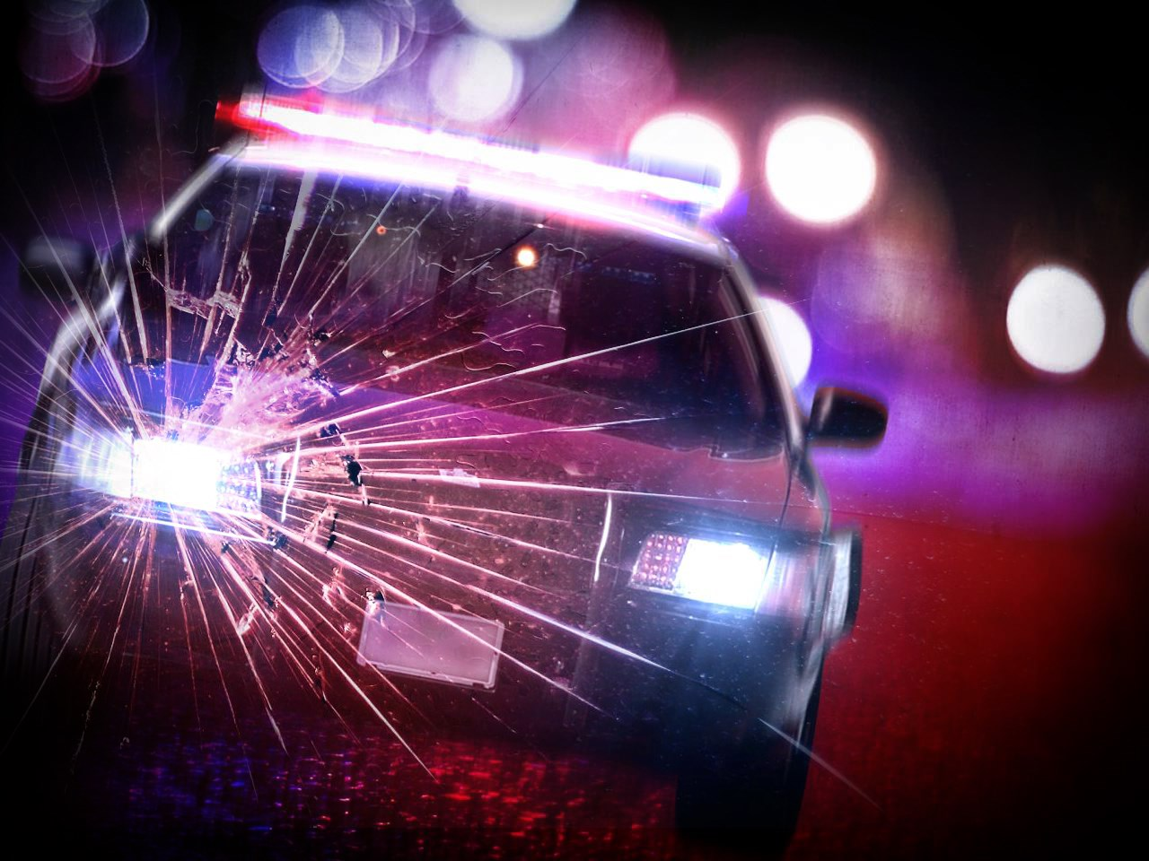 Two arrested after massive police chase from Orem to Heber City. (MGN)