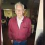 Missing 81-year-old Danville man is found and reunited with family