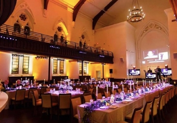 26 amazing venues for the perfect event in cincy cincinnati refined view gallery junglespirit