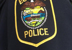 Eugene Police Department 4.jpg